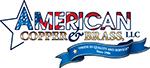 American Copper & Brass