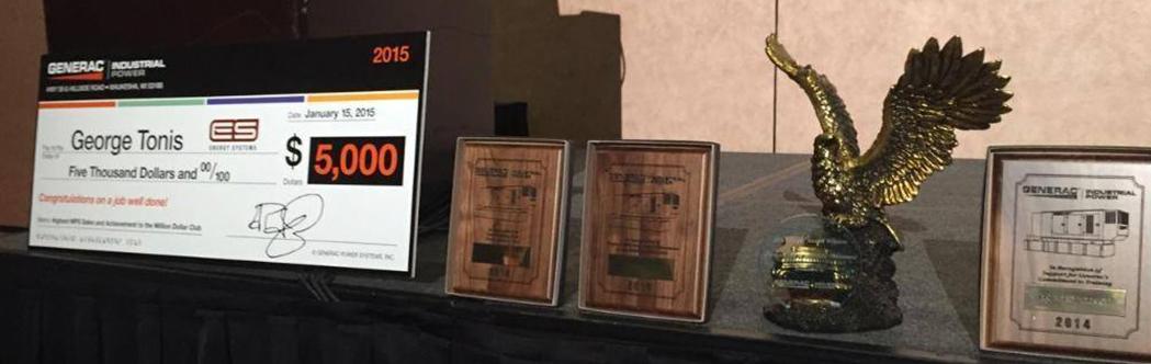 ES-Awards-Inner