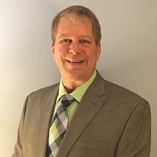 Rolf Berg, Advisory Board Member