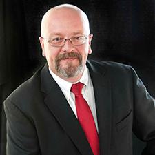 Glenn Rachak, President