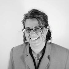 Jennifer Spooner, Corporate Controller
