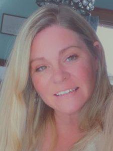 Heather Jeffrey